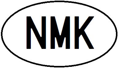 Nuevo código para Macedonia del Norte
